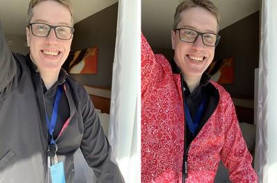 wwdc 2019 jacket