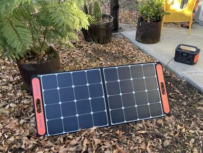 jackery solar panel 1