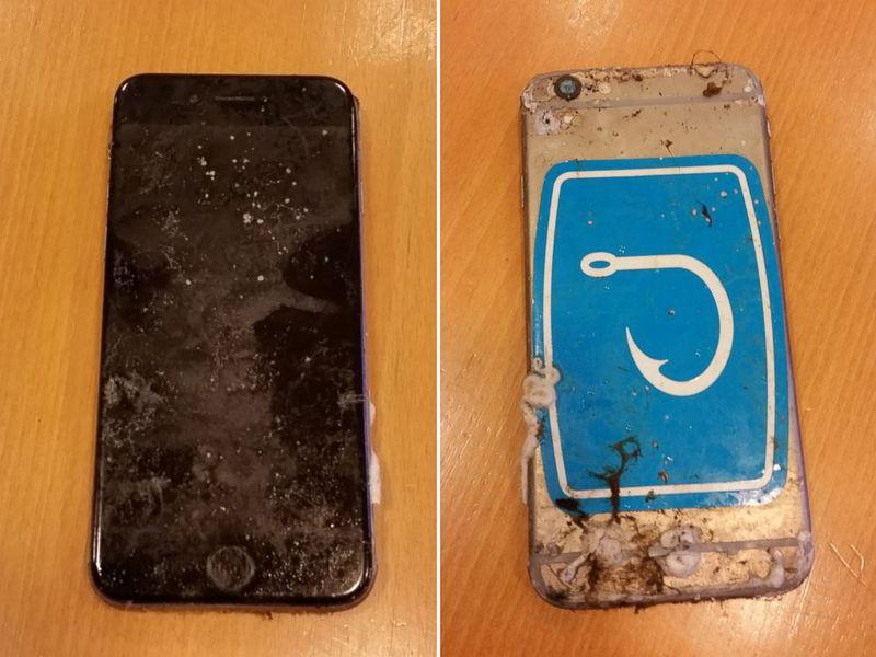 recovered_iphone_austin_stephanos