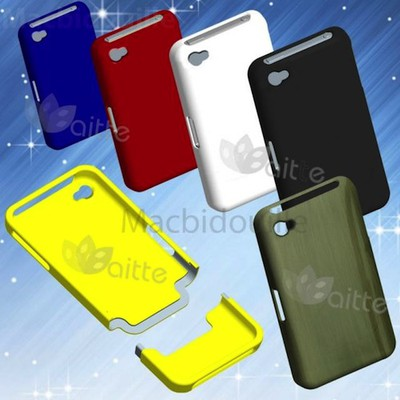 152957 iphone 5 cases