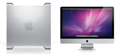 032145 mac