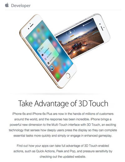 3D-Touch-Apple-email