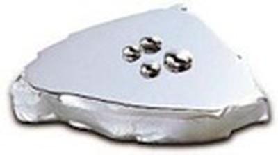120920 liquidmetal alloy