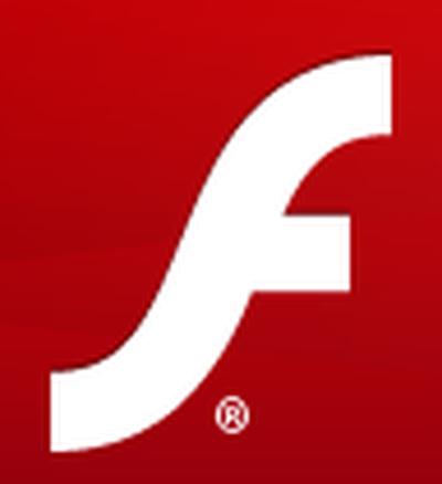 115323 flash player 10