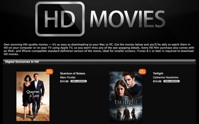 170716 hd movies 500