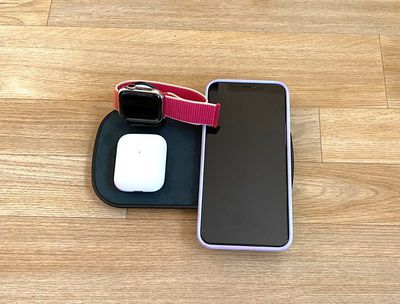 mophie3in1charger2