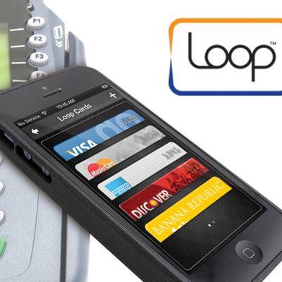loop pay