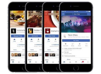 facebook-update-1