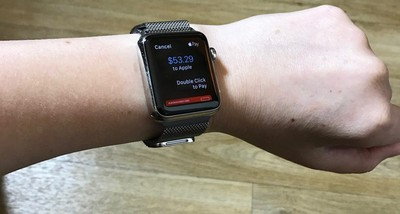 applepayonapplewatch