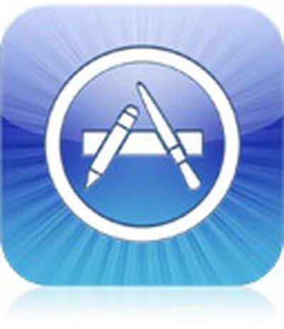 135732 app store icon