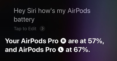Top 14 Airpods Pro Tips And Tricks Macrumors
