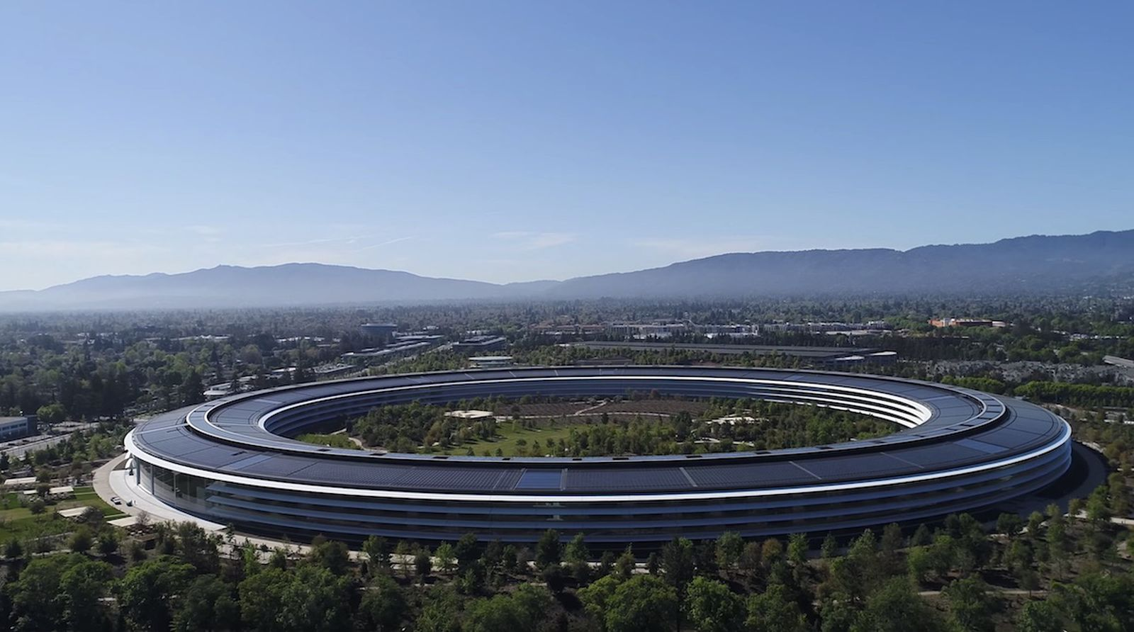 Apple Publishes Human Rights Policy Following Shareholder Pressure Over China Censorship