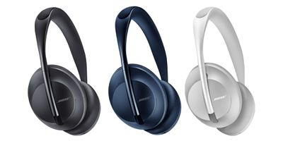 bose headphones 700 colors