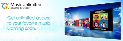 101129 music unlimited banner