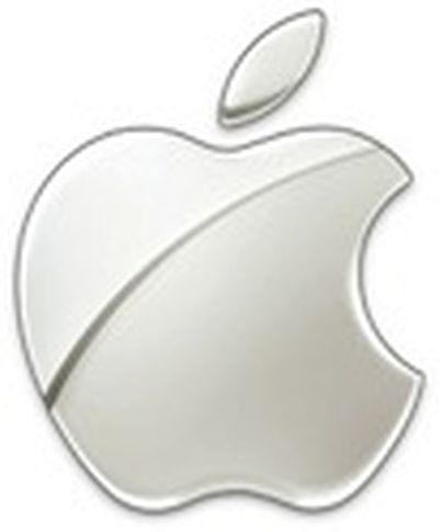 121055 apple logo