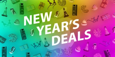 New Years Deals 1