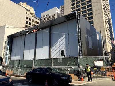 Apple-Store-Union-Square-SF