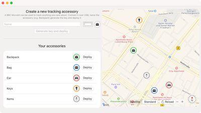 openhaystack mac app