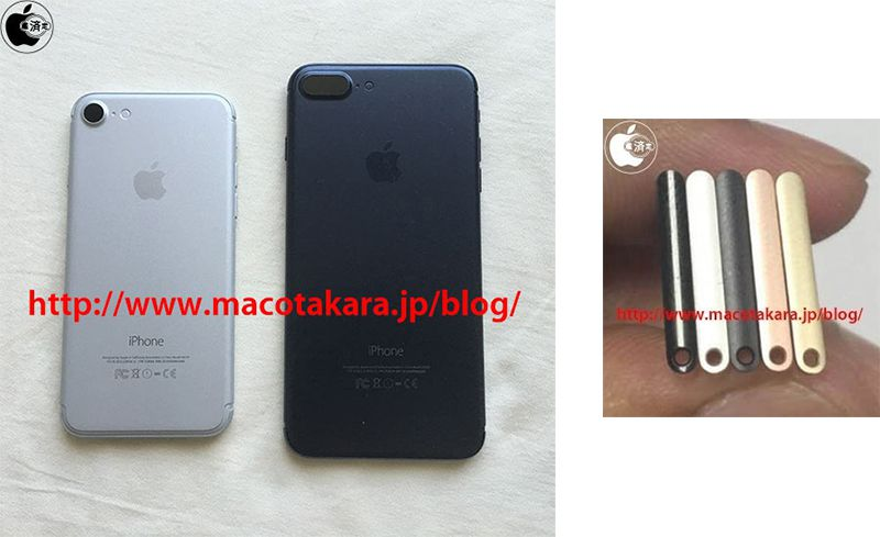 gloss_black_iphone_sim_tray