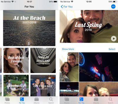 ios 12 photos features5