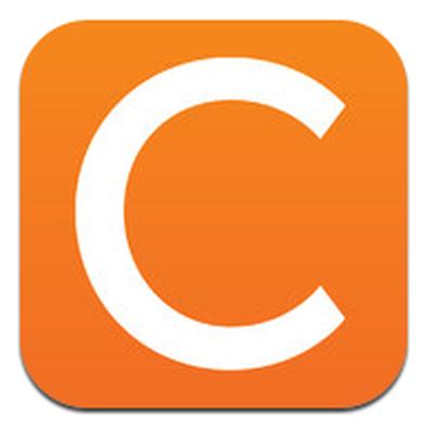 catch_logo