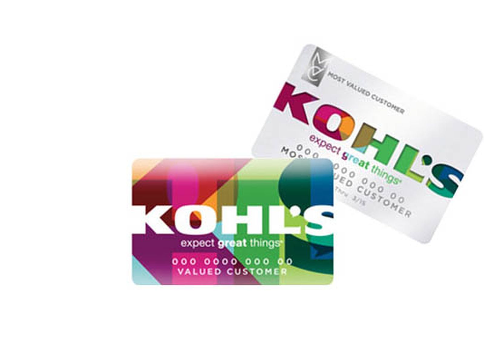 kohls featured