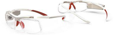 glassupglasses