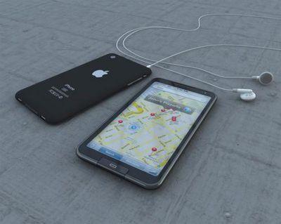 182825 iphone4g mock 500