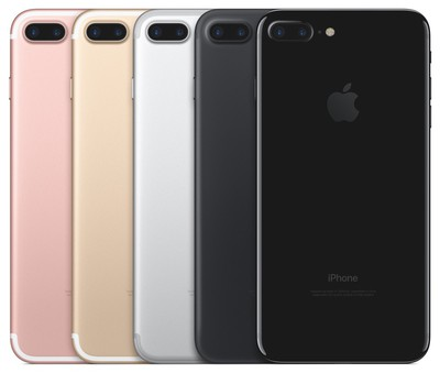 iphone7lineup