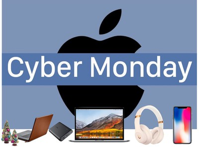 cyber monday 2018 main image