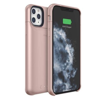 mophie iphone 11 juice pack