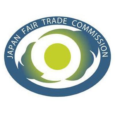 japan FTC