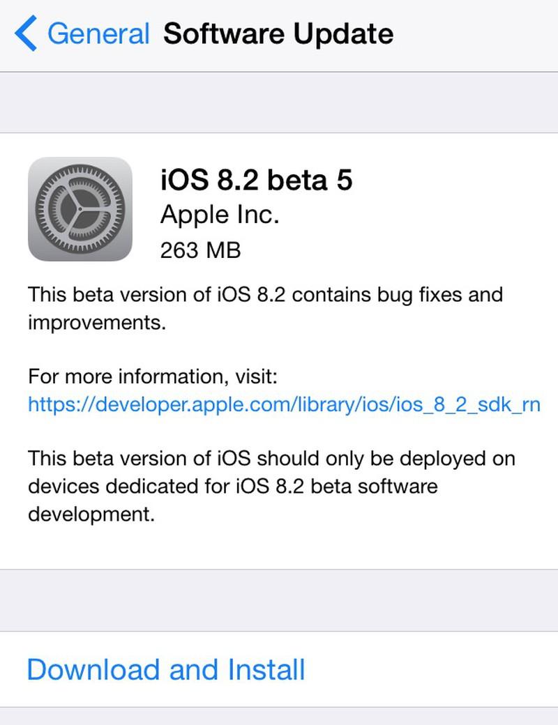 ios_8_2_beta_5