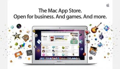 091320 mac app store email 500