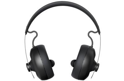 nuraphone 1