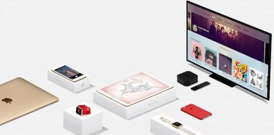 Apple-Gift-Guide-2015