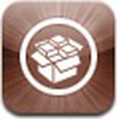 165905 cydia icon