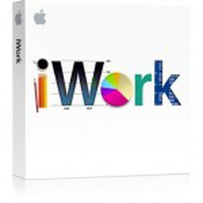 iwork 09 box no year