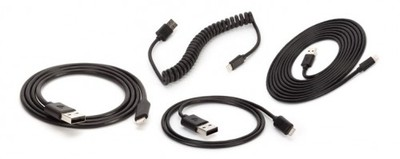 lightningconnectorcables