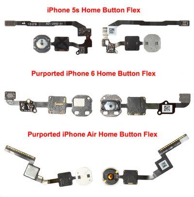 iphone6-home-button-flex