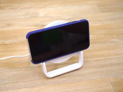 wirelesschargingpadlandscape