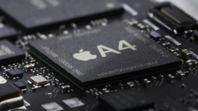 120133 apple a4 chip 500