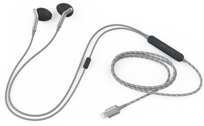 libratone-lightning-headphones
