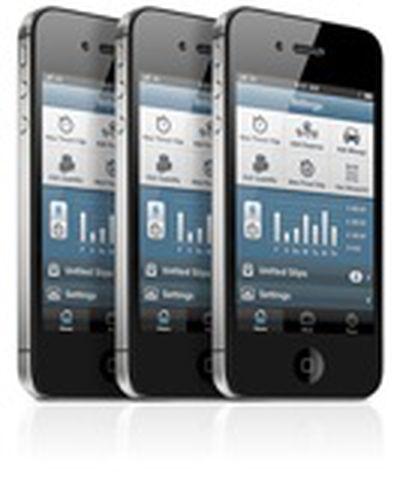 app store volume purchase program