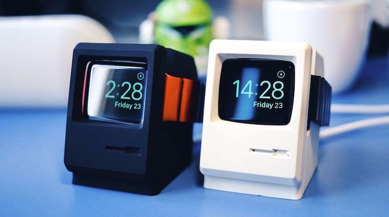 elago-apple-watch