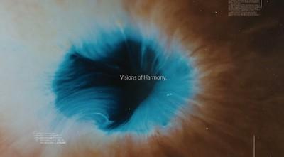 visionsofharmony