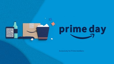 primeday2020 feature3