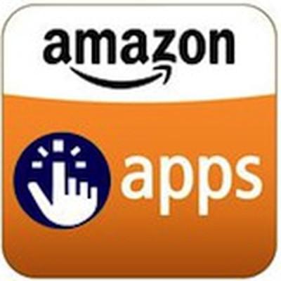 amazon appstore icon