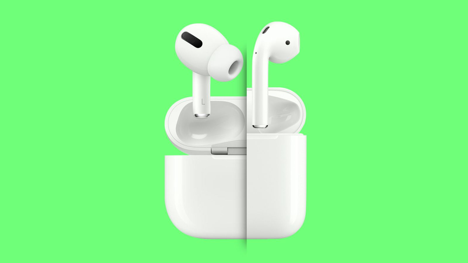 When To Expect New Airpods Including Rumored Studio And X