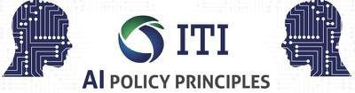 itiaipolicyprinciples